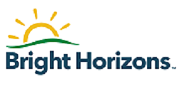 College Coach - A Bright Horizons Solution at Work